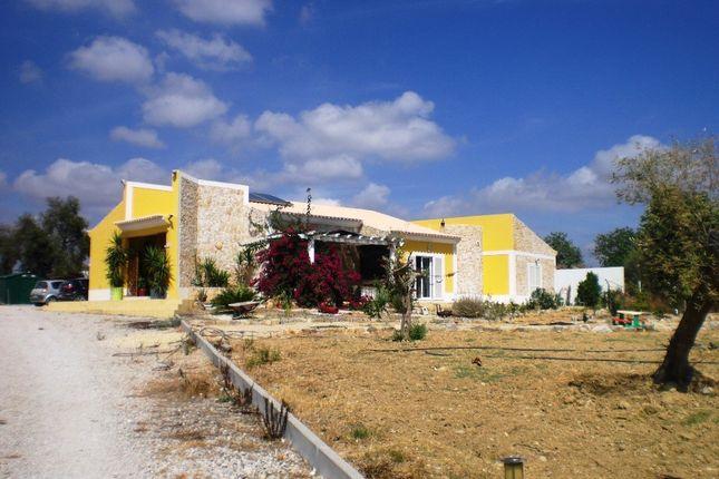 3 bed villa for sale in Olhao, Algarve, Portugal