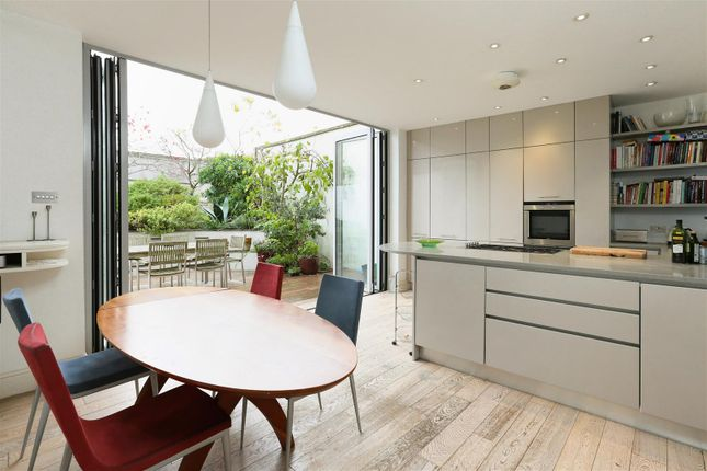 Property for sale in Ashley Court Road, Bristol
