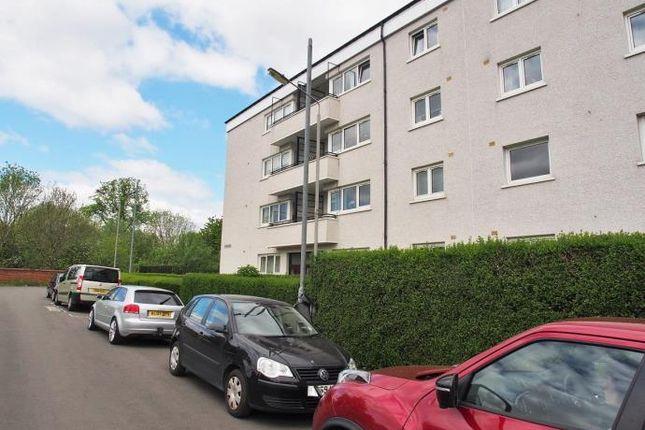 Brockburn Terrace, Glasgow G53