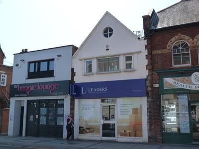 Thumbnail Retail premises to let in Waterloo Road, Epsom
