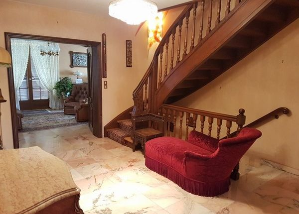 Thumbnail Property for sale in 67310, Dahlenheim, Fr
