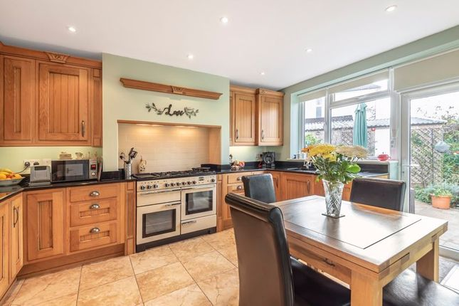 Photo 5 of Sterry Drive, Epsom KT19
