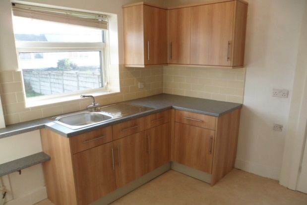 Thumbnail Semi-detached house to rent in Longmead Drive, Daybrook, Nottingham