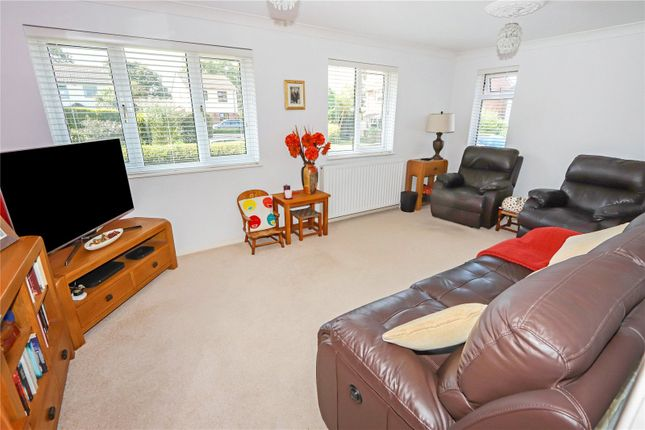 Picture No. 07 of Lagoon View, West Yelland, Barnstaple EX31