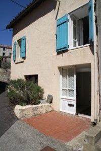 3 bed property for sale in Villanière, Aude, France