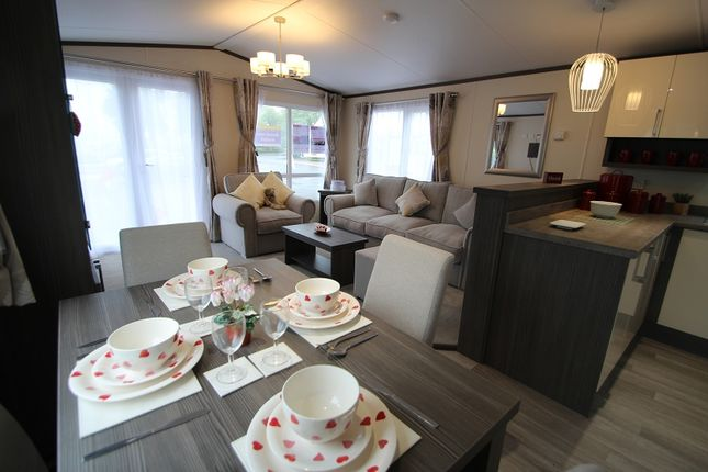 Open Plan Living of Pendine, Carmarthen, Carmarthenshire. SA33