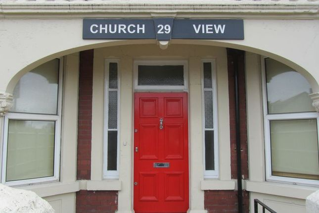 Photo 16 of Church View, Hanham Road, Kingswood BS15