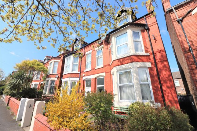 5 bed semi-detached house for sale in Hale Road, Wallasey CH45