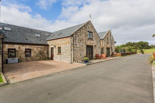 3 bed property for sale in 3 Loanhead Farm, Lochwinnoch