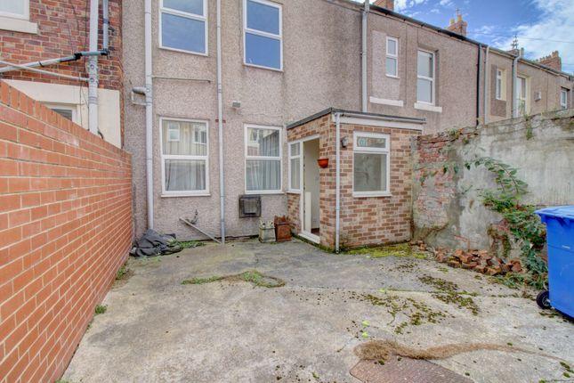 Img_8852_3_4 of Aldborough Street, Blyth NE24