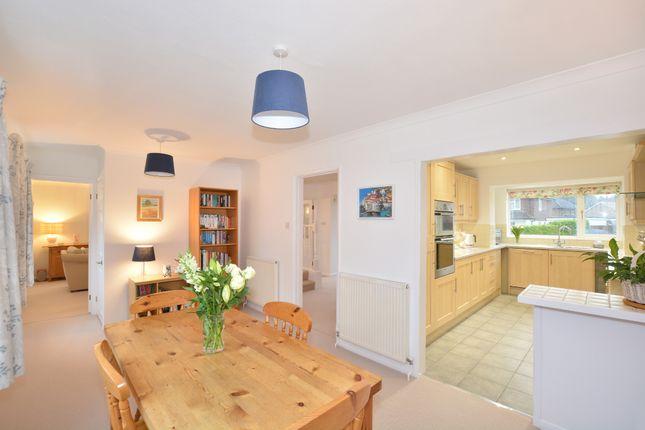 Dining Room of Blunts Way, Horsham RH12