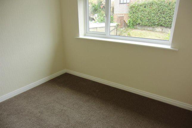Bedroom Three of Styebank Lane, Rothwell, Leeds LS26
