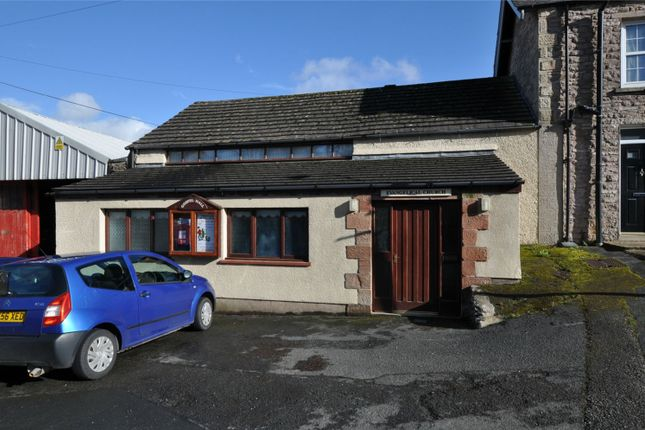 Thumbnail Detached house for sale in Gospel Hall, Mellbecks, Kirkby Stephen, Cumbria