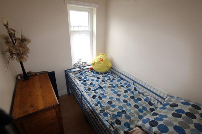 Bedroom Three of Eastbury Avenue, Bradford BD6
