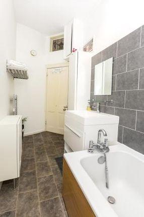 Bathroom of Morningside Drive, Morningside, Edinburgh EH10
