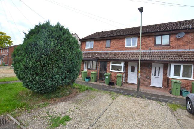 Studio to rent in River Leys, Swindon Village, Cheltenham GL51