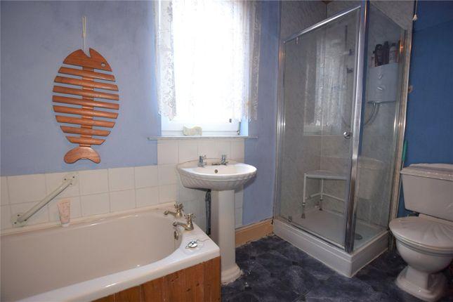 Bathroom of Balfour Street, Gainsborough DN21