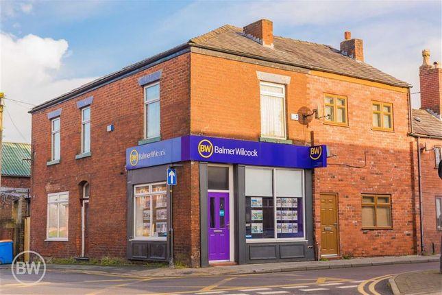 Property to rent in Elliott Street, Tyldesley, Manchester