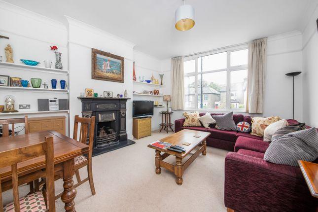 1 bed flat for sale in Brockley Cross, Brockley SE4