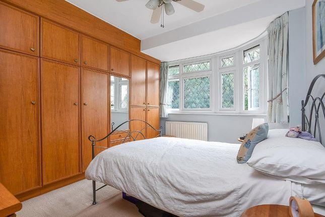 Bedroom 1 of Melrose Crescent, Orpington, Kent BR6