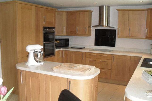 Kitchen of Green Way, Brockworth, Gloucester GL3