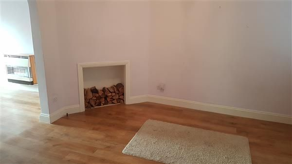 3 bed semi-detached house to rent in Hitherwell Drive, Harrow