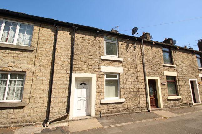 Thumbnail Property to rent in Primrose Lane, Glossop