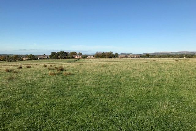 Thumbnail Land for sale in Red Rock Lane, Haigh, Nr Wigan