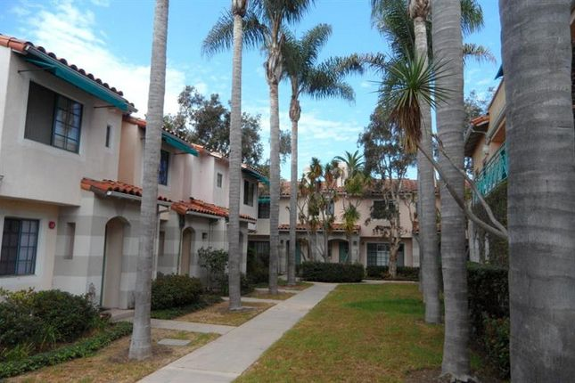 Thumbnail Apartment for sale in #18, California, United States Of America
