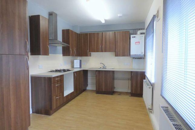 Generous Kitchen of Marlborough Road, Heysham, Morecambe LA3