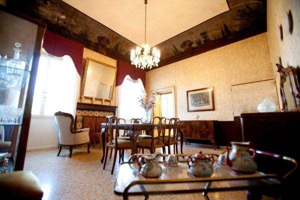 Picture No. 02 of Luxury Apartment, Ascoli Piceno, Le Marche