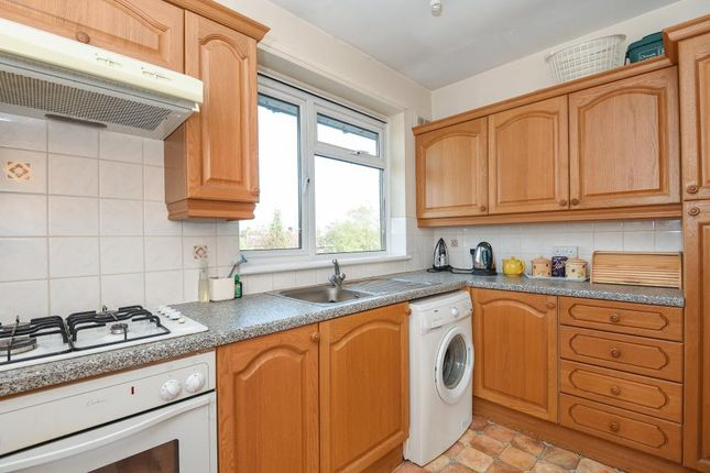 Kitchen of Banbury Road, Summertown, North Oxford, Oxon OX2