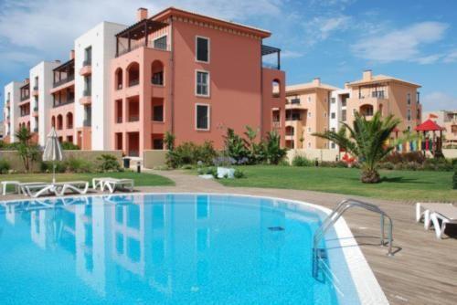 Vilamoura, Quarteira, Algarve