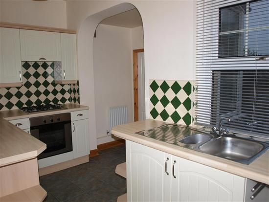 Thumbnail Property to rent in Booth Street, Carnforth