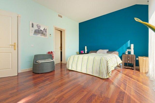 Bedroom of Spain, Málaga, Marbella, Nueva Andalucía