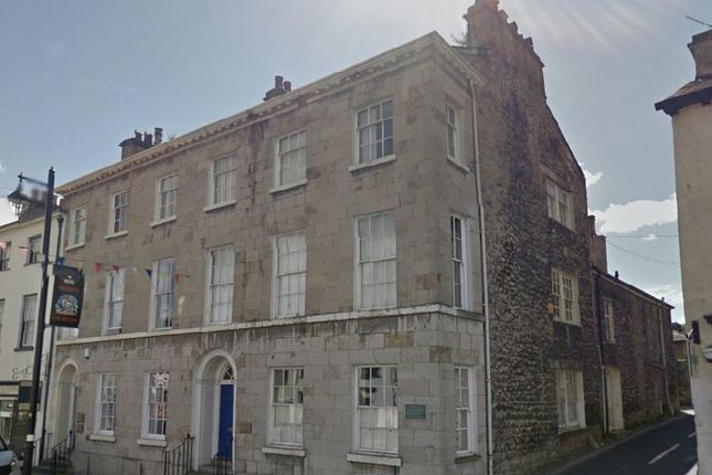Thumbnail Office to let in Offices @ 134 Highgate, Highgate House, Highgate, Kendal, Cumbria