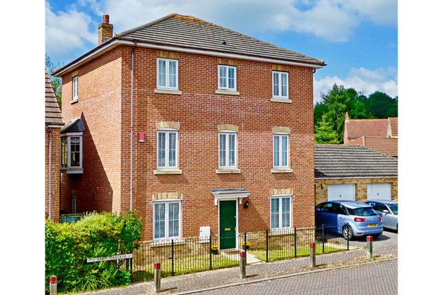 Homes for Sale in Totton - Buy Property in Totton - Primelocation