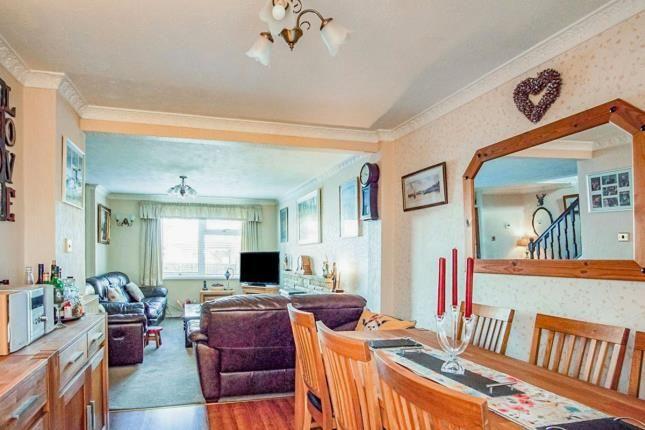 Dining Room of Addison Way, North Bersted, Bognor Regis, West Sussex PO22