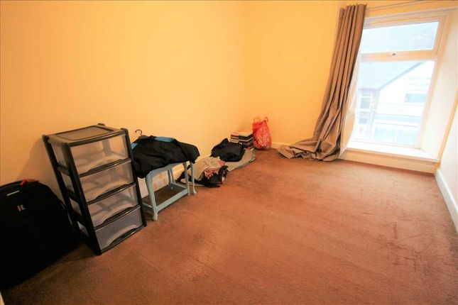 Bedroom 1 of Constantine Court, Constantine Street, Tonypandy CF40