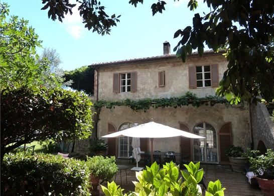 Thumbnail Property for sale in 58015 Orbetello, Province Of Grosseto, Italy