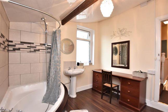 Bathroom of Telford Street, Barrow-In-Furness LA14
