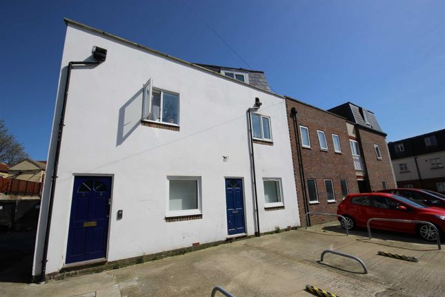 2 bed detached house for sale in Saffron Court, Fratton PO1