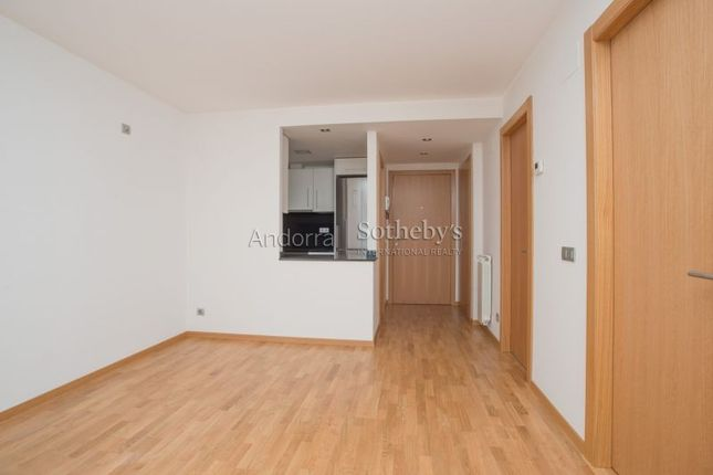 Apartment for sale in Edifici Baluard Av. Santa Coloma, Andorra La Vella