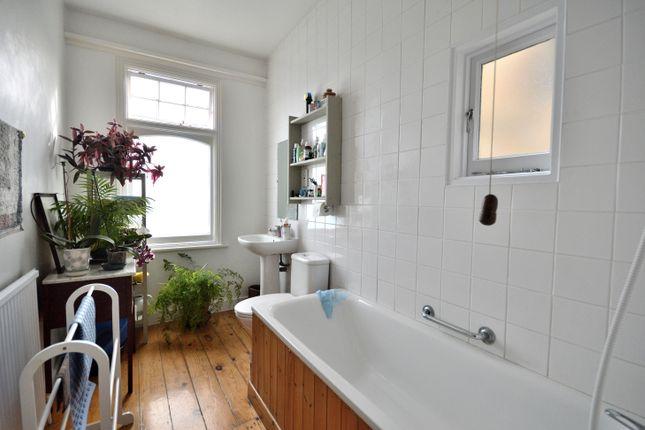 Bathroom of Ulleswater Road, Palmers Green N14