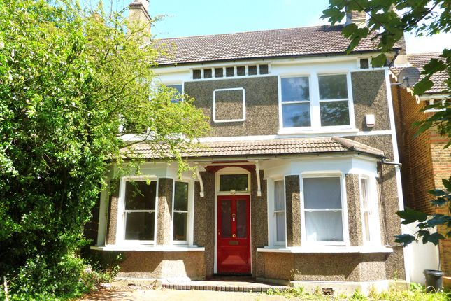 Thumbnail Detached house to rent in South Park Hill Road, South Croydon