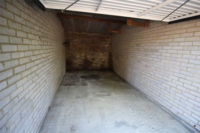 Internal of Homewood, Findon Village, West Sussex BN14