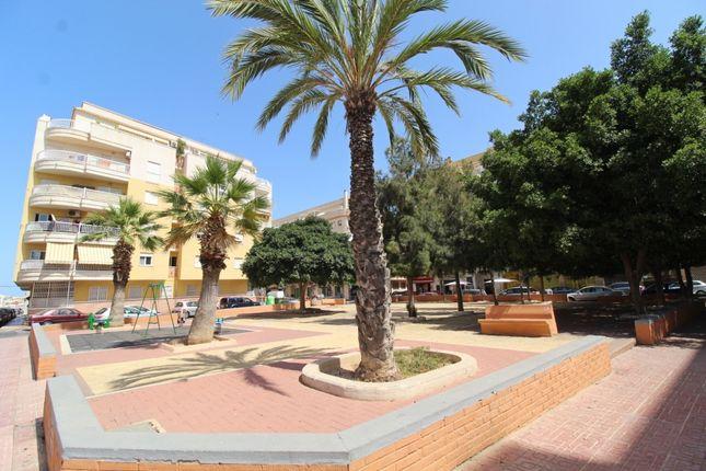 Torrevieja, Alicante, Spain