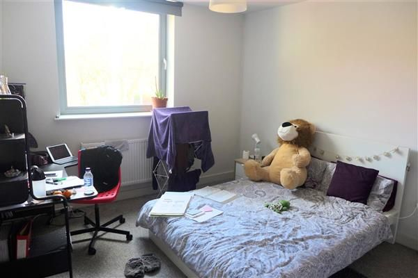 Thumbnail Flat to rent in Wine Street, Bristol