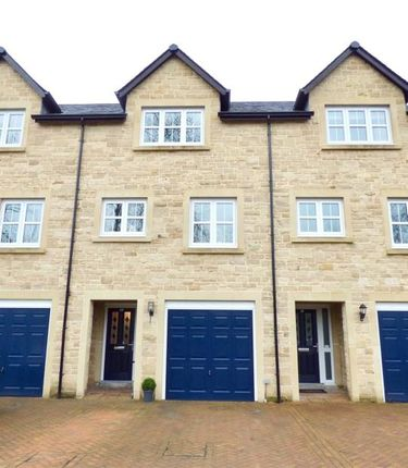 Thumbnail Property for sale in Coleman Drive, Lancaster