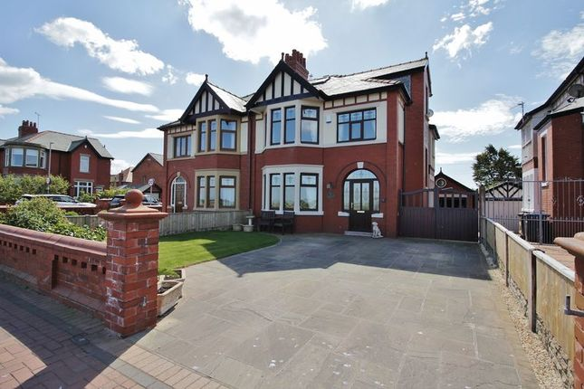 """Thumbnail Property for sale in """"Fairview"""" 79 The Esplanade, Fleetwood"""